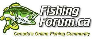 Fishing Forum